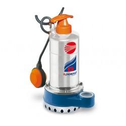 pompe de suprafata sau submersibile
